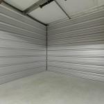 10x10 Storage Unit - Total Storage Self-Storage - Storage Winnipeg