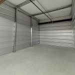 10x15 Storage Unit - Total Storage Self-Storage - Winnipeg Storage