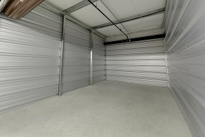 10x15 Storage Unit - Total Storage Self-Storage - Winnipeg Storage
