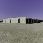 Non-Climate Controlled Storage Units - Total Storage Self-Storage - Storage Winnipeg
