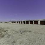 Non-Climate Controlled Storage Units - Total Storage Self-Storage - Storage Winnipeg