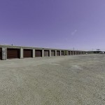 Outdoor Storage Units - Total Storage Self-Storage - Storage Winnipeg