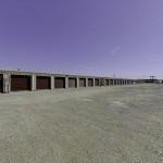 Outdoor Storage Units - Total Storage Self-Storage - Storage Winnipeg