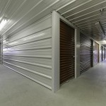 Storage Units - Total Storage Self-Storage - Storage Winnipeg
