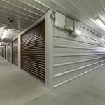 Storage Units - Total Storage Self-Storage - Storage Winnipeg