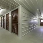 Climate Controlled Storage Units - Total Storage Self-Storage - Winnipeg Storage