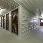 Climate Controlled Storage Units - Total Storage Self-Storage - Winnipeg Storage