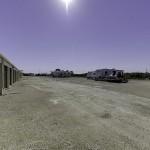 Vehicle Storage - Total Storage Self-Storage - Storage Winnipeg