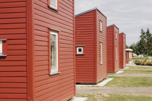 Tiny Houses - Total Storage Self-Storage - Storage Winnipeg