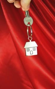 new home buyer storage - Total Storage Self-Storage - Self Storage Winnipeg, Headingley, Manitoba