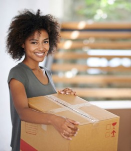 How Using Self Storage Will Change Your Business Strategy