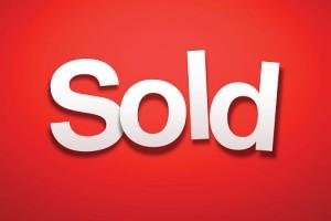 How Do Storage Unit Auctions Work?