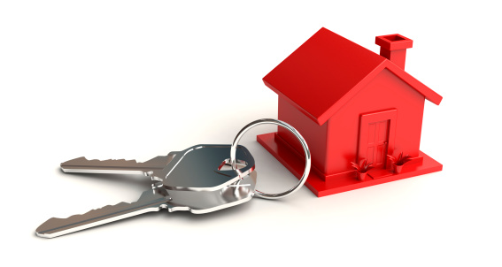 How to Use Self Storage to Sell Your Home