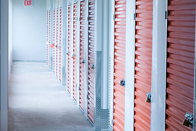 5x5 Storage Unit - How Much Can You Fit in A 5x5 Storage Unit - Self Storage Winnipeg | Total Storage