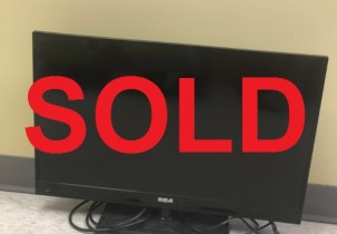 tv sold