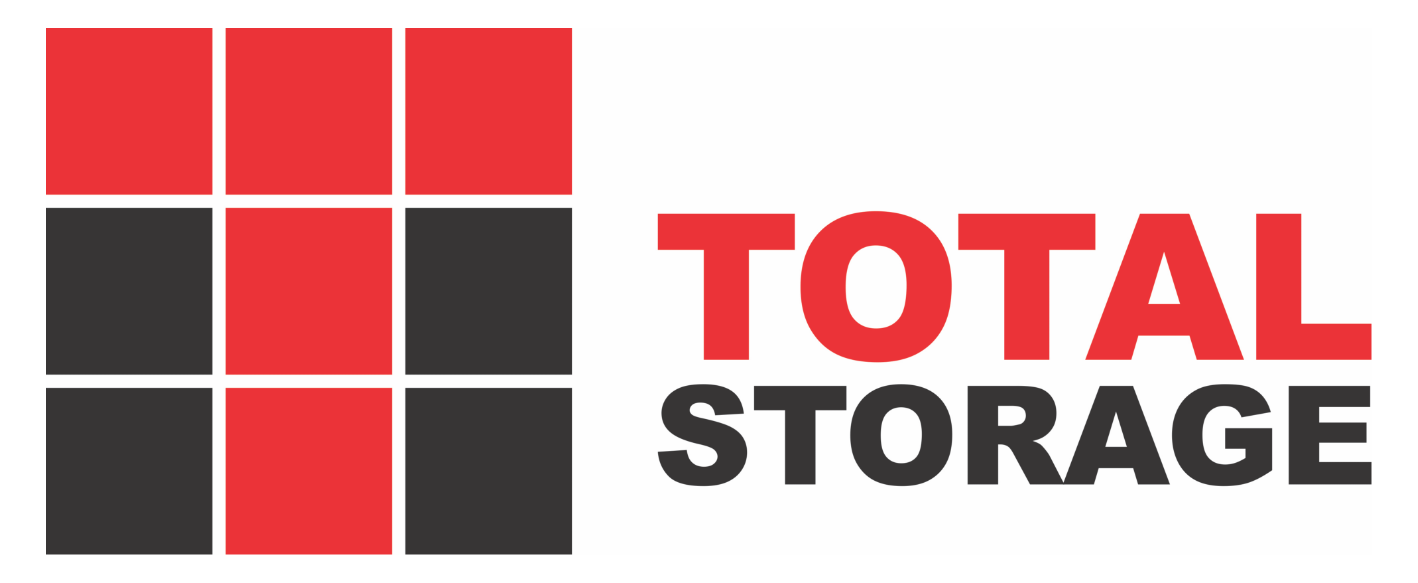 Total-storage-winnipeg-logo